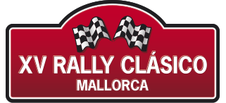 XI Oris Rally Cl�sico